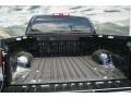 2013 Black Toyota Tundra TRD CrewMax 4x4  photo #8