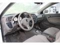 Titanium Prime Interior Photo for 2006 Acura RSX #83365660