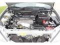 2.4 Liter DOHC 16-Valve VVT-i 4 Cylinder Engine for 2004 Toyota Camry XLE #83368897