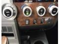 2013 Black Toyota Tundra Platinum CrewMax 4x4  photo #14