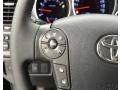 2013 Black Toyota Tundra Platinum CrewMax 4x4  photo #18