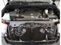 2013 Black Toyota Tundra Platinum CrewMax 4x4  photo #23