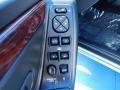 Dark Slate Gray Controls Photo for 2002 Jeep Grand Cherokee #83396131