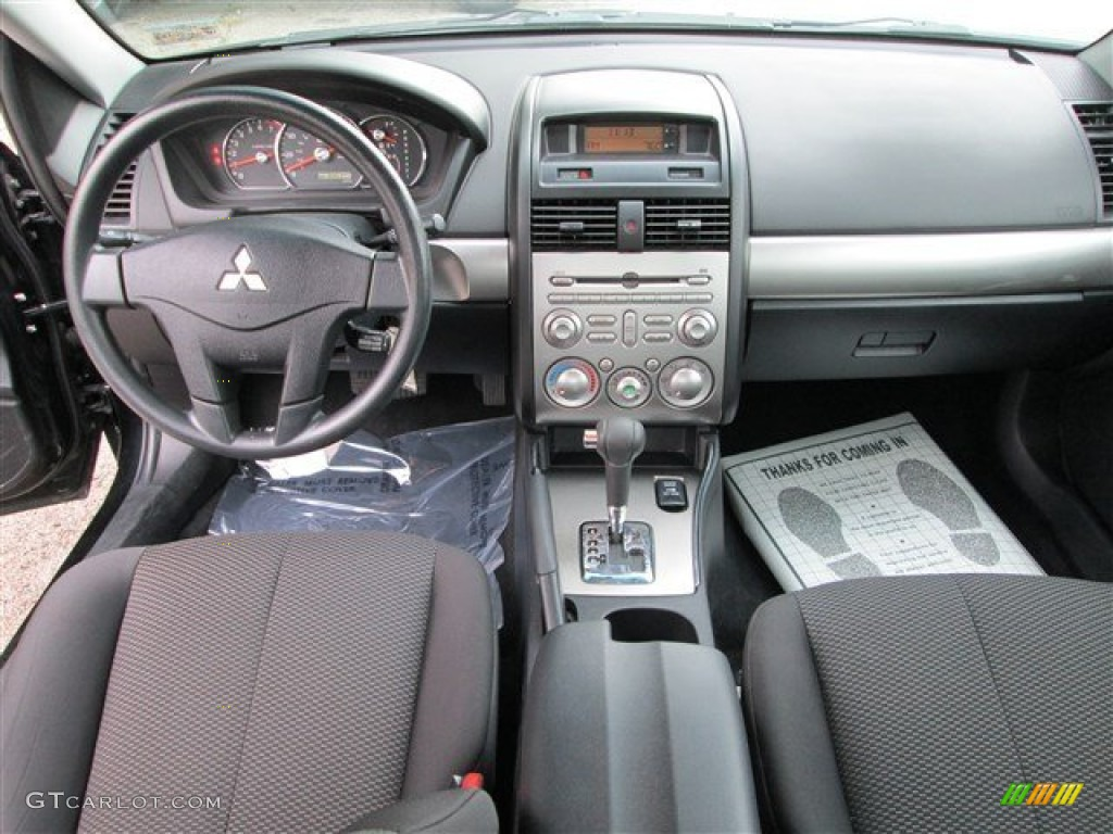 1998 mitsubishi galant with Dashboard on 2007 Mitsubishi Eclipse Pictures C7725 pi36390638 likewise File Mitsubishi Eclipse front 20080801 furthermore 1317203580 further 207329 additionally 2002 Mitsubishi Lancer Evolution FaF photo.
