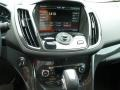 2014 Sterling Gray Ford Escape Titanium 2.0L EcoBoost 4WD  photo #13
