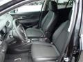 Ebony Front Seat Photo for 2013 Buick Encore #83432503