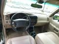 1999 Mountaineer Prairie Tan Interior
