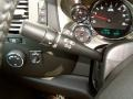 2013 Blue Topaz Metallic Chevrolet Silverado 1500 LT Extended Cab 4x4  photo #37