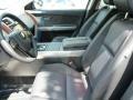 Black 2013 Mazda CX-9 Interiors