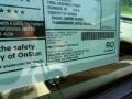 2013 Deep Ruby Metallic Chevrolet Silverado 1500 LT Extended Cab 4x4  photo #16
