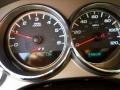 2013 Deep Ruby Metallic Chevrolet Silverado 1500 LT Extended Cab 4x4  photo #25