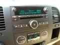 2013 Deep Ruby Metallic Chevrolet Silverado 1500 LT Extended Cab 4x4  photo #26
