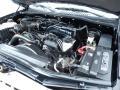 2004 Ford Explorer 4.0 Liter SOHC 12-Valve V6 Engine Photo
