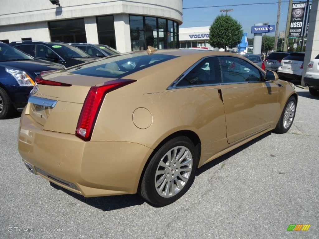 2013 Cadillac Cts Colors 2013 Cadillac Cts Paint Colors ...
