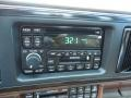 Beige Audio System Photo for 1997 Buick LeSabre #83504058