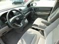 Gray Interior Photo for 2009 Honda CR-V #83532585