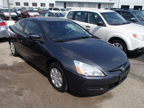 2004 honda accord lx coupe data info and specs. Black Bedroom Furniture Sets. Home Design Ideas
