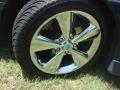 Midnight Blue Metallic - GTO Coupe Photo No. 20