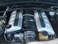 Midnight Blue Metallic - GTO Coupe Photo No. 22