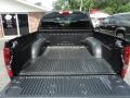 Ebony Trunk Photo for 2010 GMC Canyon #83565342