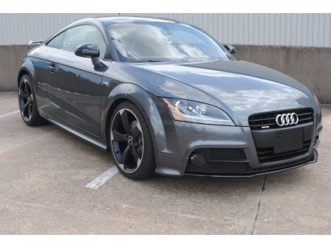 2014 audi tt 2 0t quattro coupe data info and specs. Black Bedroom Furniture Sets. Home Design Ideas