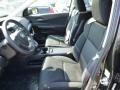 2013 Kona Coffee Metallic Honda CR-V EX AWD  photo #10