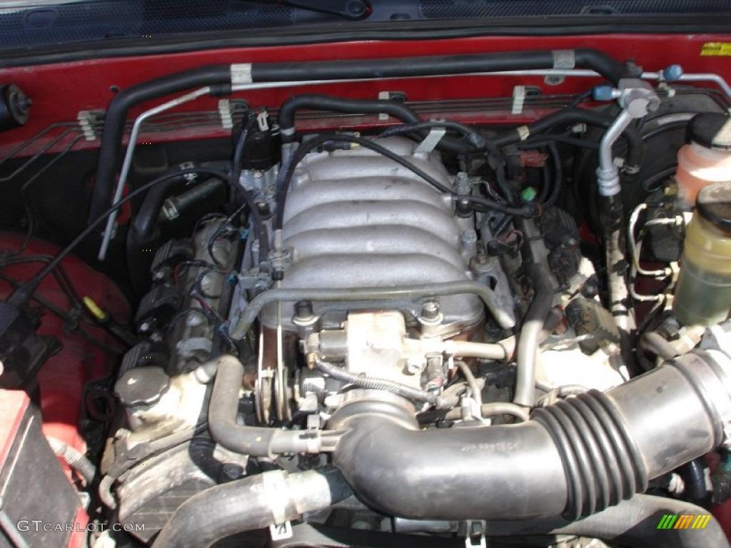 similiar 1997 honda passport 4wd engine diagram keywords 1999 honda passport lx 4wd engine photos gtcarlot com