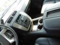 2012 Black Chevrolet Silverado 1500 LTZ Crew Cab  photo #21