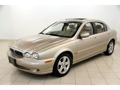 2002 jaguar x type 3 0 data info and specs. Black Bedroom Furniture Sets. Home Design Ideas