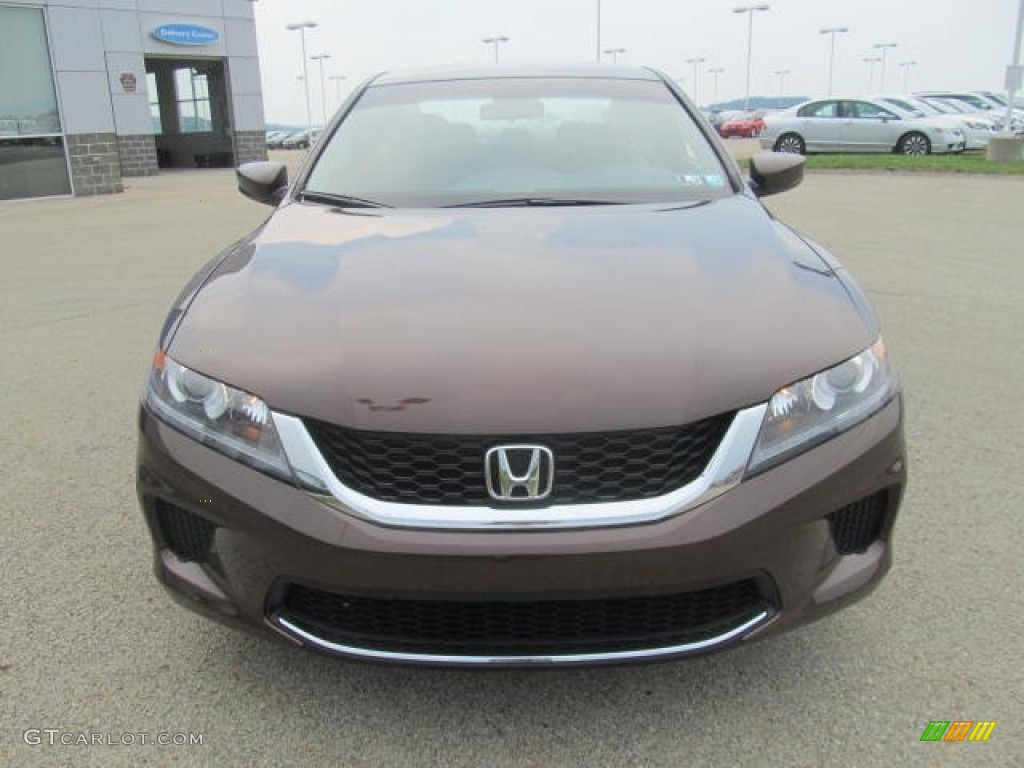 tiger eye pearl 2013 honda accord lx s coupe exterior photo 83625790. Black Bedroom Furniture Sets. Home Design Ideas