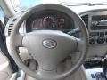 2003 Grand Vitara 4x4 Steering Wheel