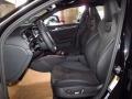 2014 Phantom Black Pearl Audi S4 Premium plus 3.0 TFSI quattro  photo #13