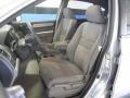 2010 Alabaster Silver Metallic Honda CR-V EX AWD  photo #9