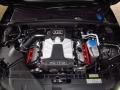 2014 Phantom Black Pearl Audi S4 Premium plus 3.0 TFSI quattro  photo #34