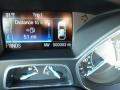 2014 White Platinum Ford Escape Titanium 2.0L EcoBoost 4WD  photo #14