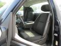 2011 Imperial Blue Metallic Chevrolet Silverado 1500 Regular Cab 4x4  photo #13