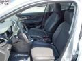 Ebony Front Seat Photo for 2013 Buick Encore #83653738