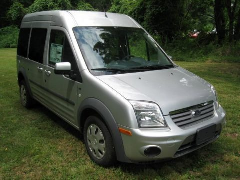 2013 ford transit connect xlt premium wagon data info and specs. Black Bedroom Furniture Sets. Home Design Ideas