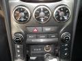 2013 Platinum Metallic Hyundai Genesis Coupe 3.8 Grand Touring  photo #20