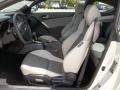 2013 Platinum Metallic Hyundai Genesis Coupe 2.0T  photo #10