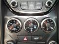 2013 Platinum Metallic Hyundai Genesis Coupe 2.0T  photo #20