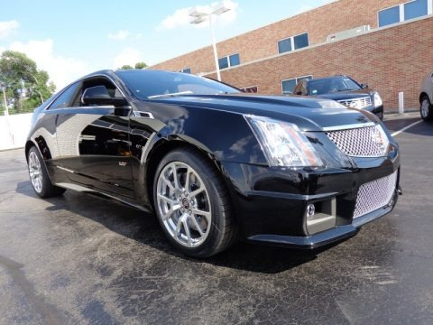 2014 cadillac cts v coupe data info and specs. Black Bedroom Furniture Sets. Home Design Ideas