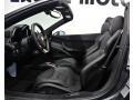 Grigio Silverstone (Dark Grey Metallic) - 458 Spider Photo No. 35