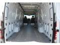 2010 Sprinter 2500 High Roof Cargo Van Trunk