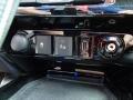 2009 Black Pearl Slate Metallic Ford Escape Limited V6 4WD  photo #23