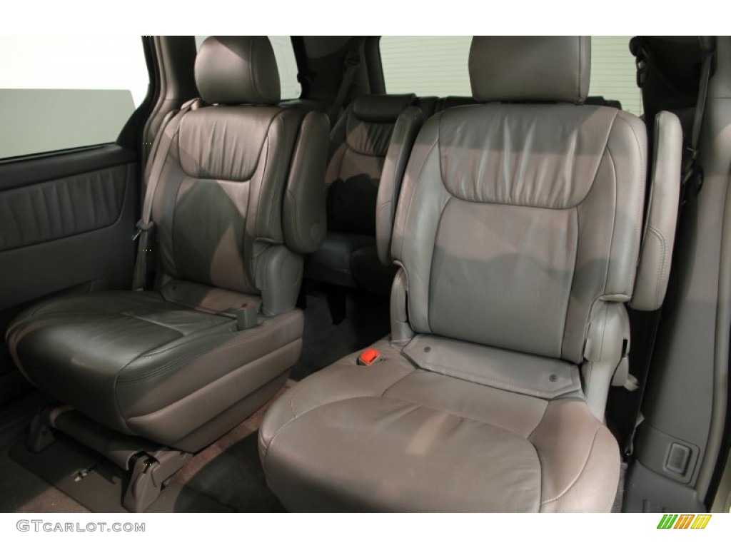 2014 toyota sienna pictures interior exterior photos html. Black Bedroom Furniture Sets. Home Design Ideas