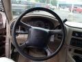Neutral Steering Wheel Photo for 2005 Chevrolet Astro #83716863