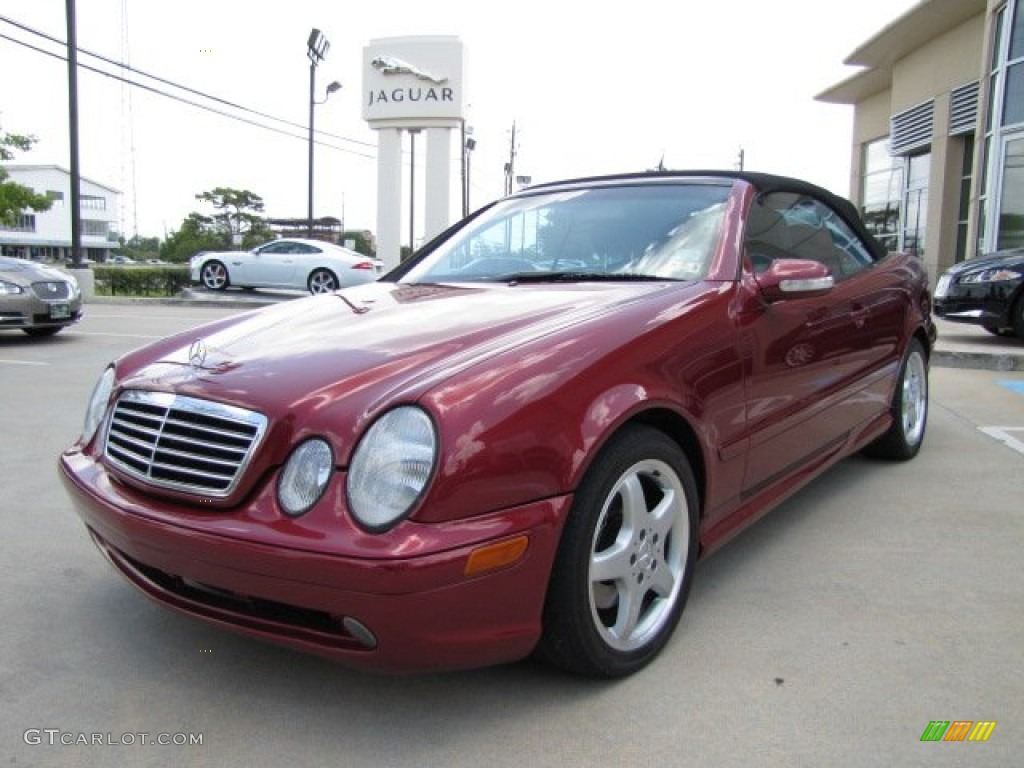2003 mercedes benz clk 430 cabriolet exterior photos. Black Bedroom Furniture Sets. Home Design Ideas