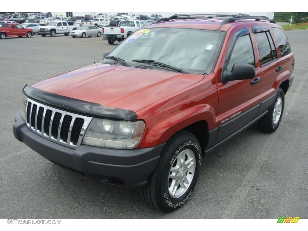 2003 jeep grand cherokee laredo exterior photos. Cars Review. Best American Auto & Cars Review