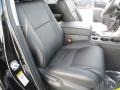 2013 Black Toyota Tundra TSS CrewMax  photo #20